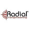 RADIAL ENG